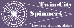 Twin City Spinners